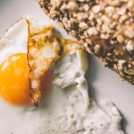 bread-food-breakfast-egg-large